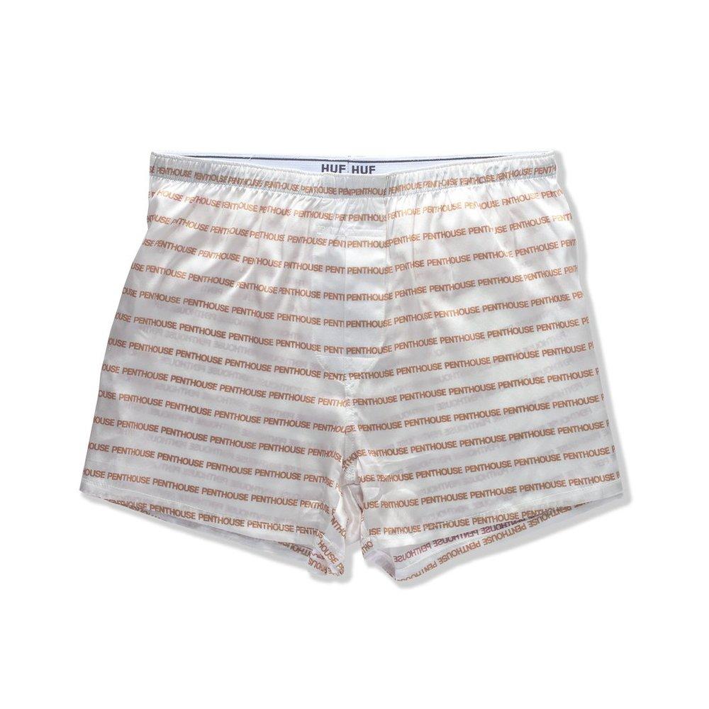 penthouse-silk-boxer-short_white_AC65X01_white_01_1024x1024.jpg