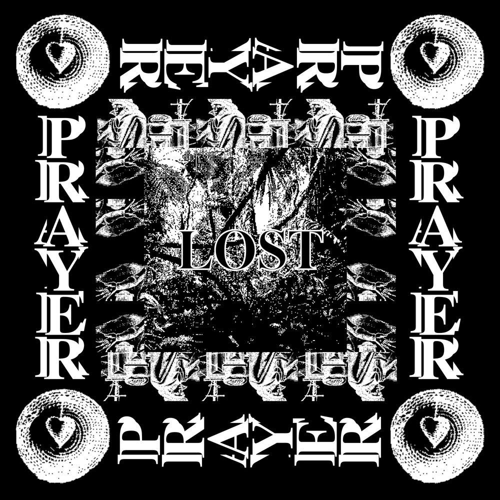 PrayerLost-01.jpg