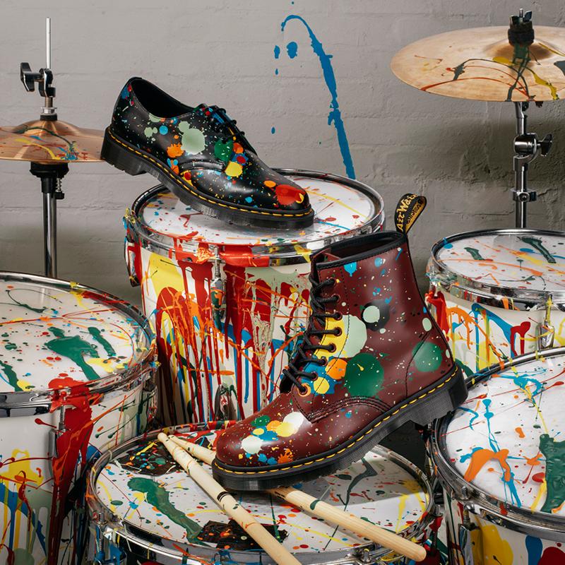 Paint Splatter ProductStories Social 1 800x800.jpg