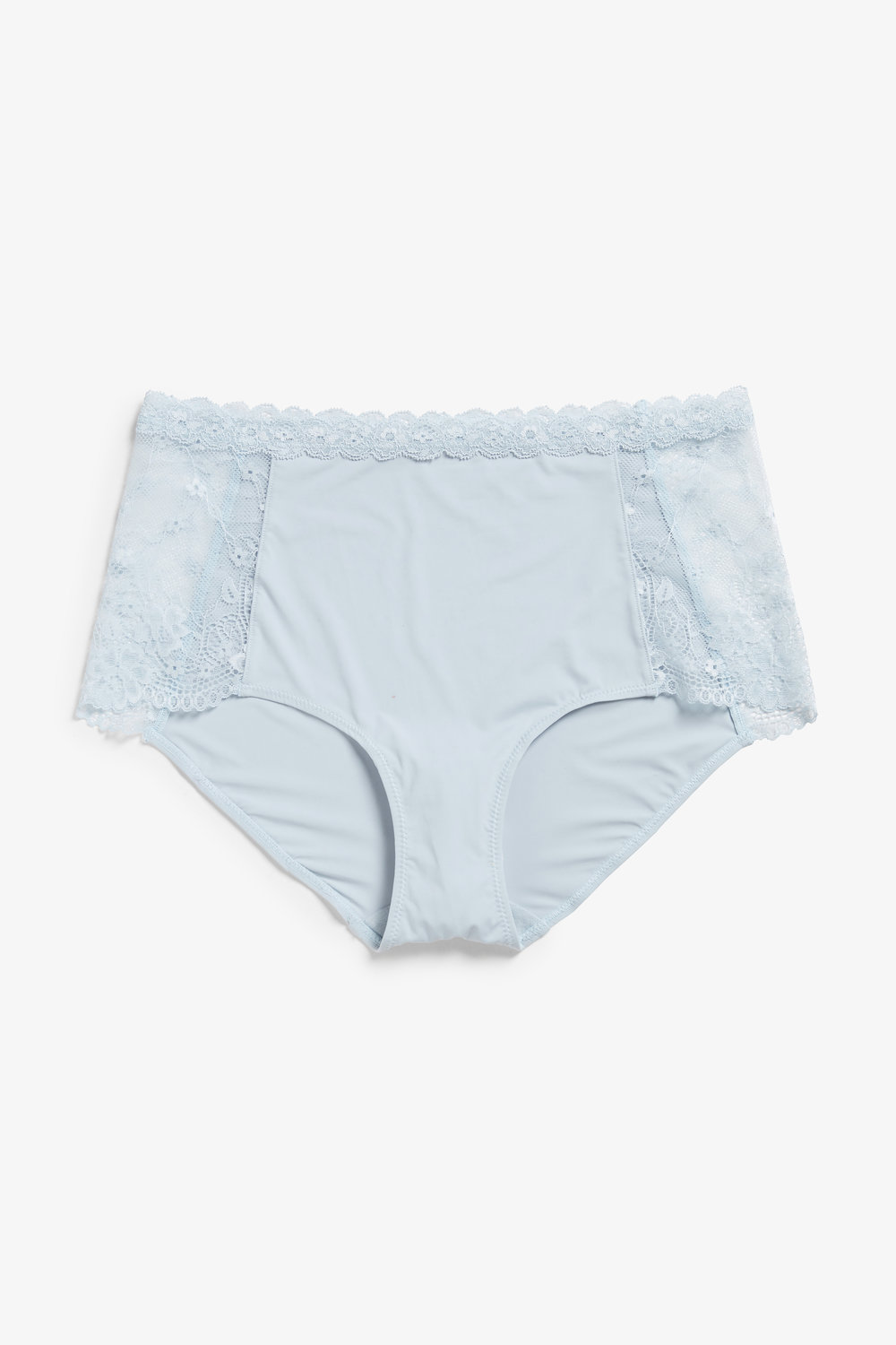 Jane highwaist pale blue.jpg