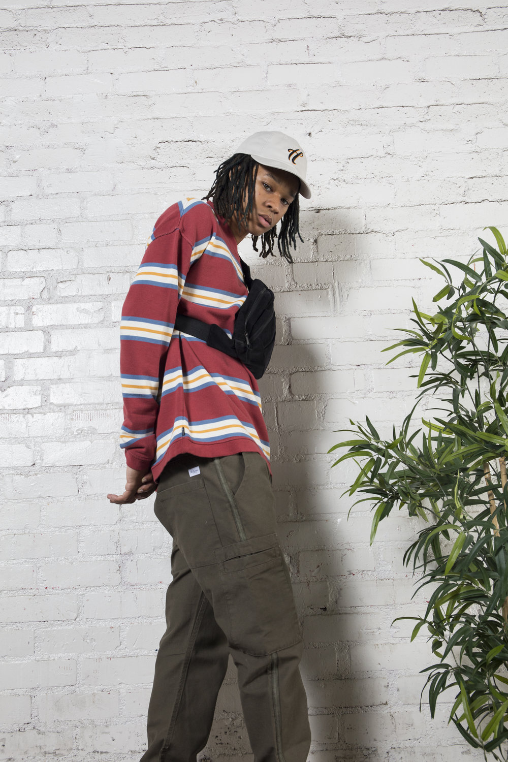 THE HUNDREDS SPRING 17_LOOK 12.jpg