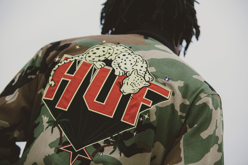 HUF Worldwide - Spring 17 Collection - 11b.jpg