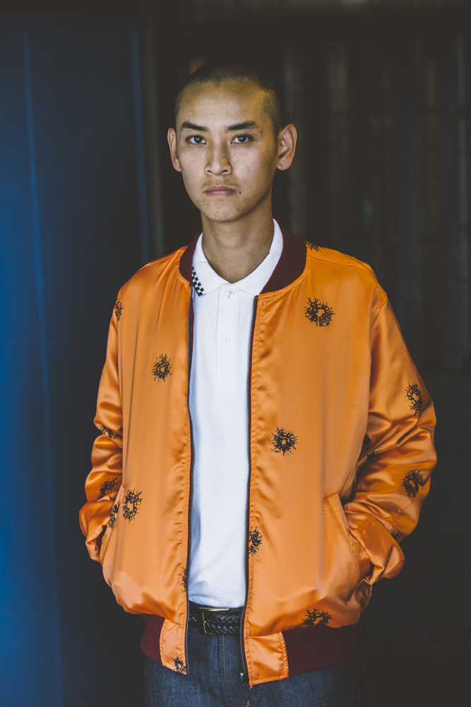 HUF Worldwide - Spring 17 Collection - 04a.jpg