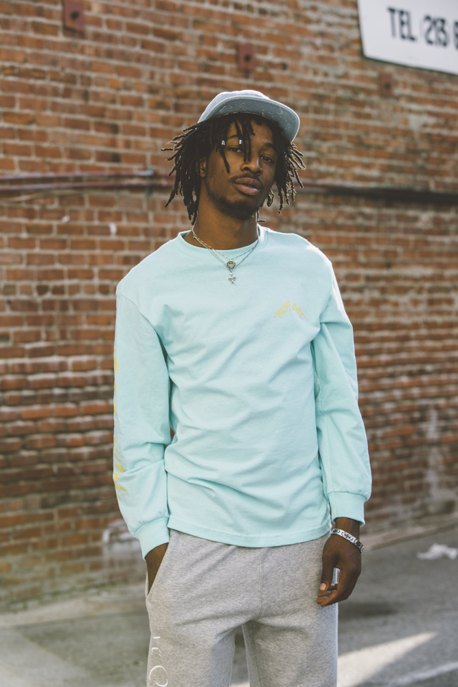 HUF Worldwide - Spring 17 Collection - 05a.jpg