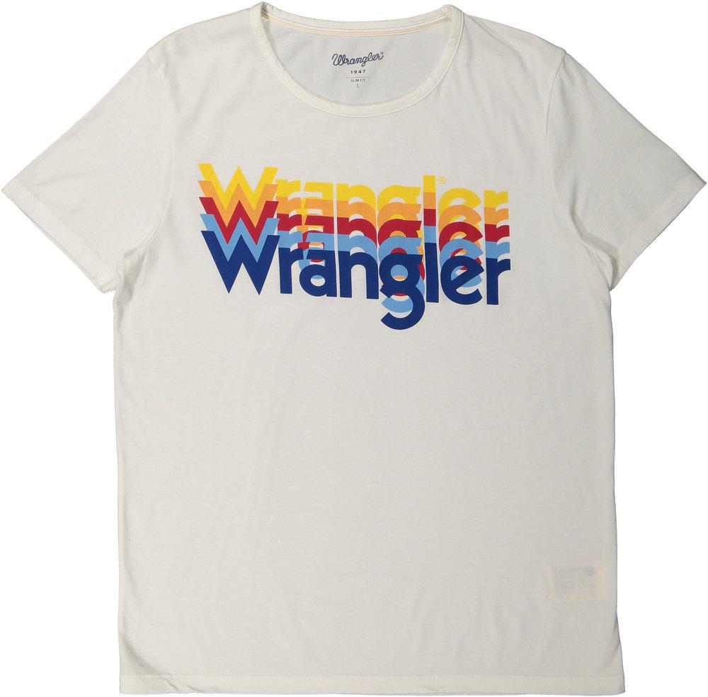 Wrangler_FP17_Men_6.jpg