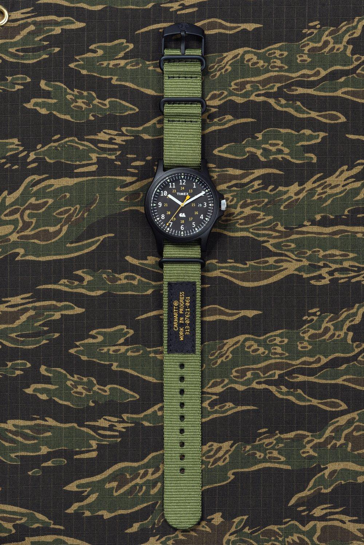 TimexXCarharttWIP_watch.jpg