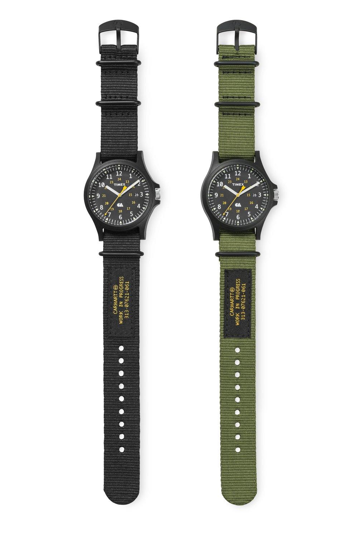 TimexXCarharttWIP_Watches-cutout.jpg