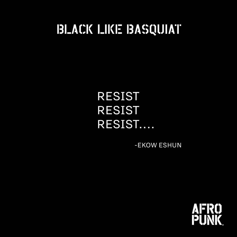 Resist Resist Reist.jpg