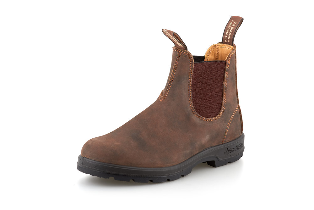 BLUNDSTONE SS16 585 Leather_ Rustic Brown (Round Toe) 125.00.jpg