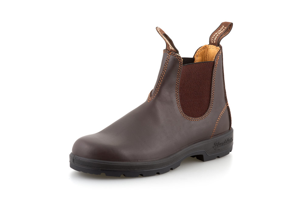 BLUNDSTONE SS16 550 Leather_ Walnut (Round Toe) 125.00.jpg