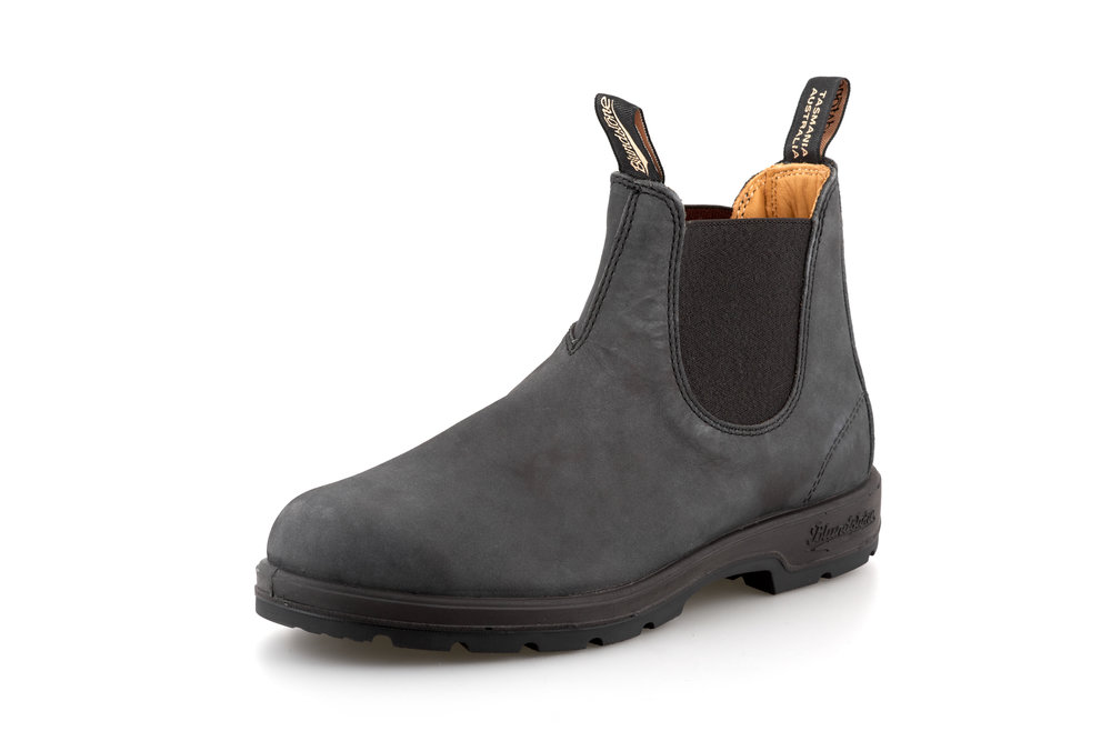 BLUNDSTONE SS16 587 Leather_ Slate Black (Round Toe) 125.00.jpg