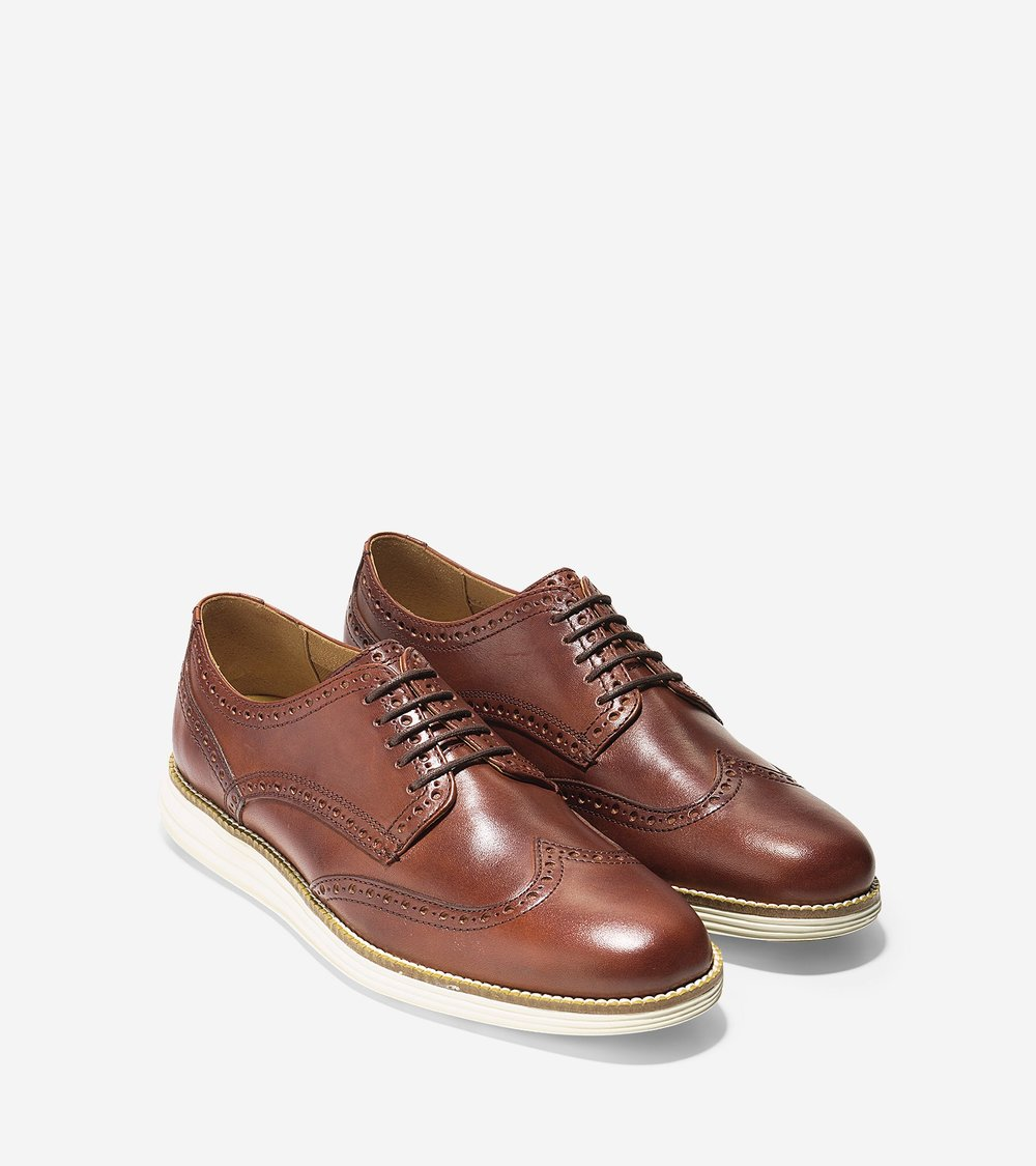 Cole Haan_ØriginalGrand Wingtip Oxford_British Tan.jpg