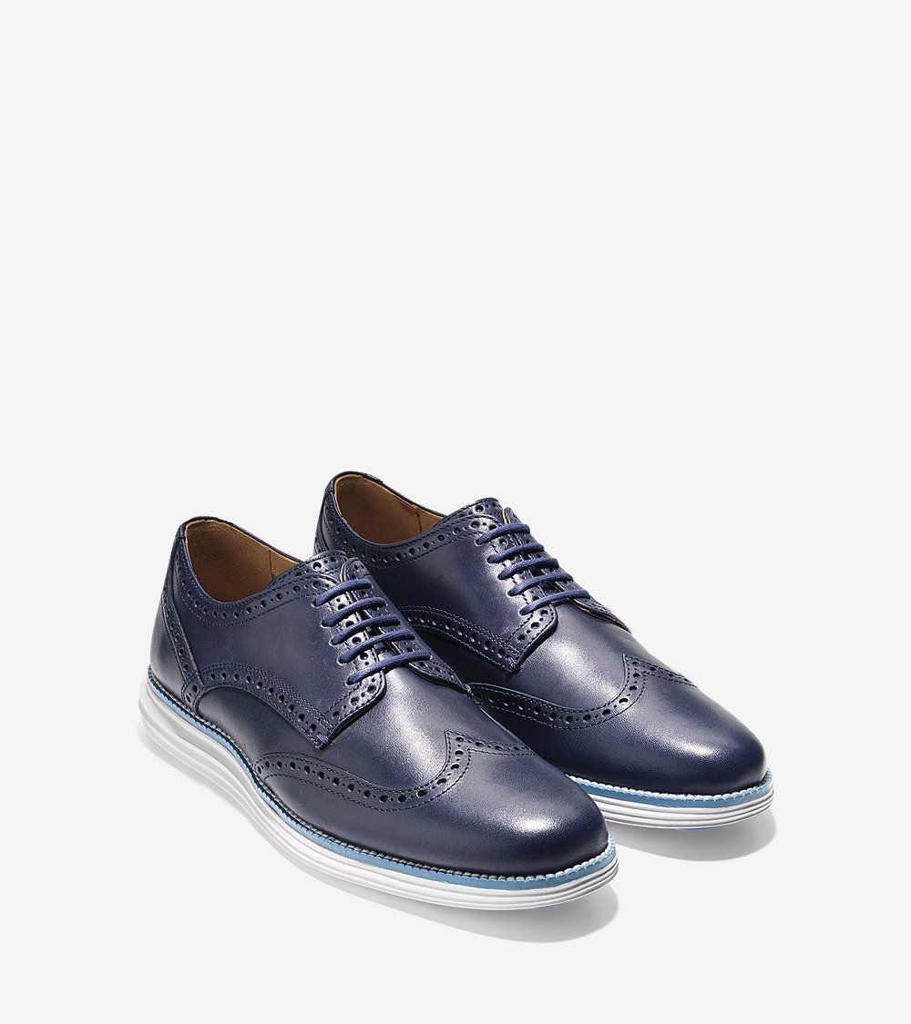 Cole Haan_ØriginalGrand Wingtip Oxford_Peacoat.jpg
