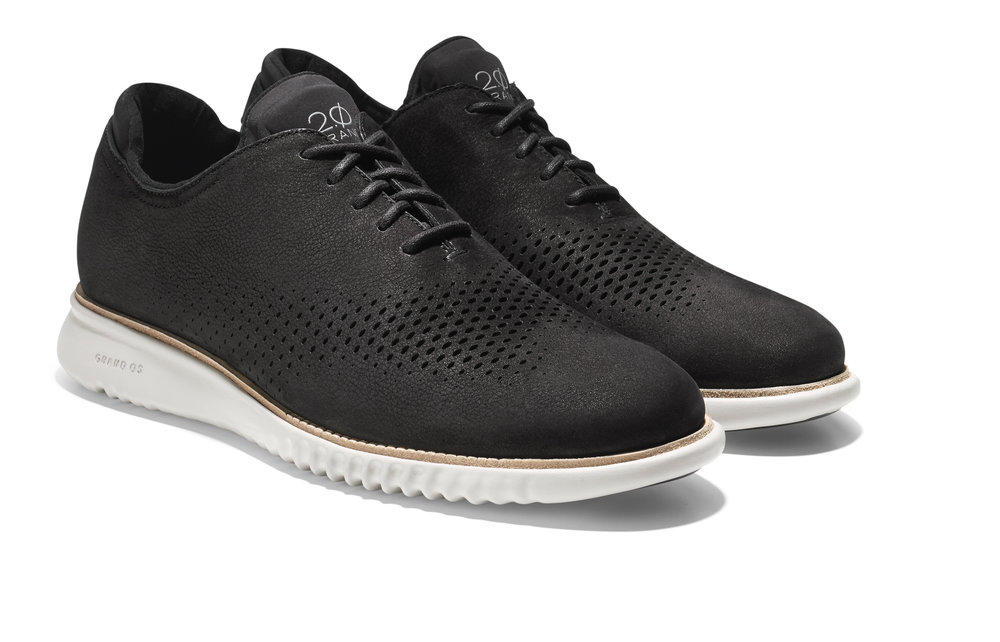 Cole Haan_2. ZERØGRAND Wing Oxford_Black Nubuck.jpg