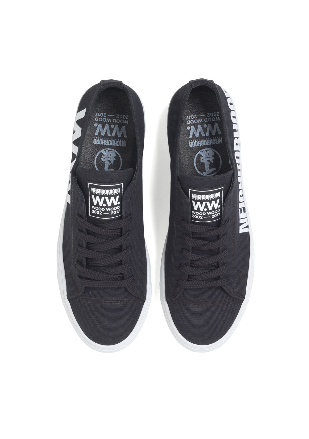 WoodWood_Alex shoes_Black_Up.jpg