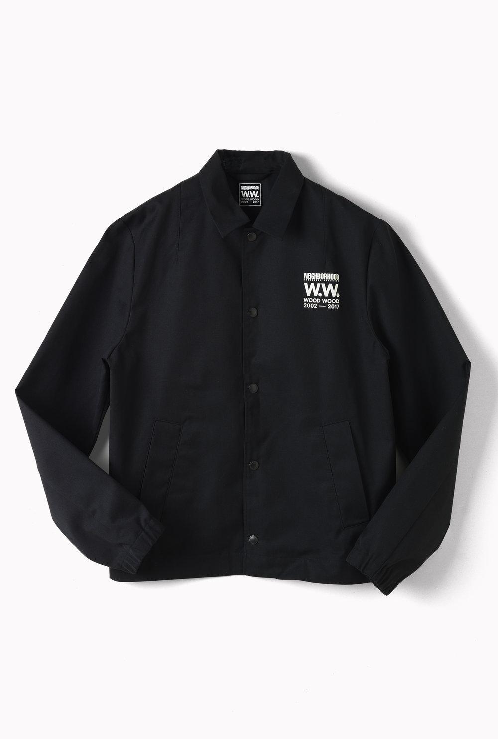 WoodWood_Kael jacket_Black_b.jpg
