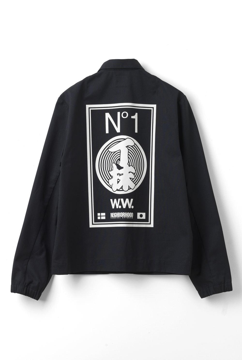 WoodWood_Kael Jacket_Black_back.jpg