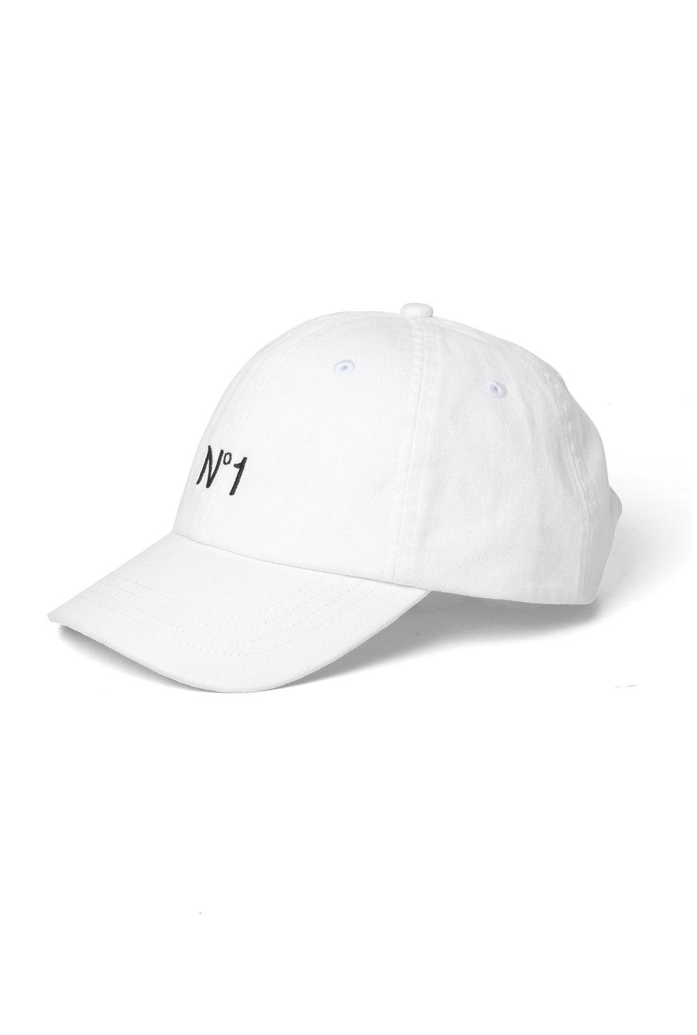WoodWood_Low profile cap_White.jpg