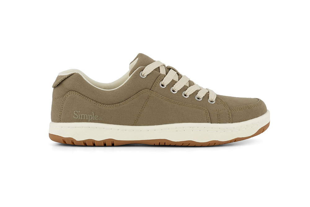 Simple_OS Sneaker Canvas_Olive.jpg
