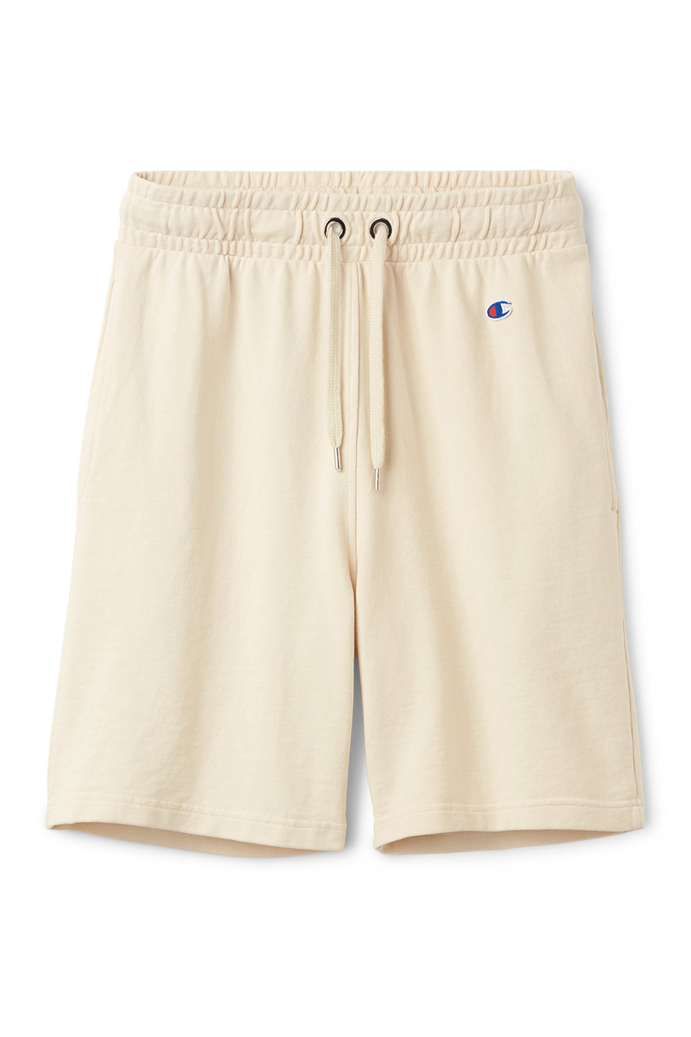 Champion_Shorts_Beige_0_0.jpg