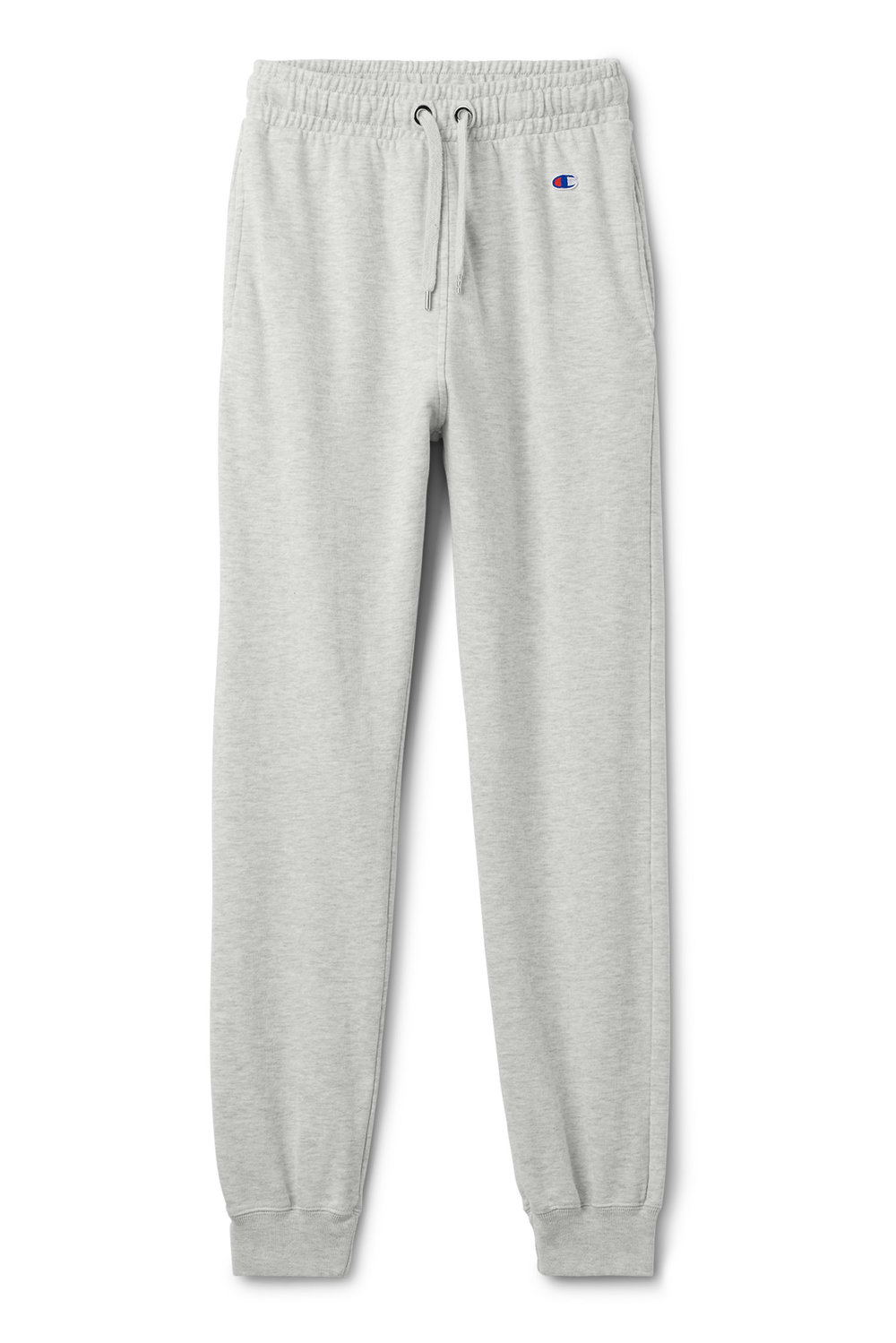 Champion_SweatPants_0_0.jpg