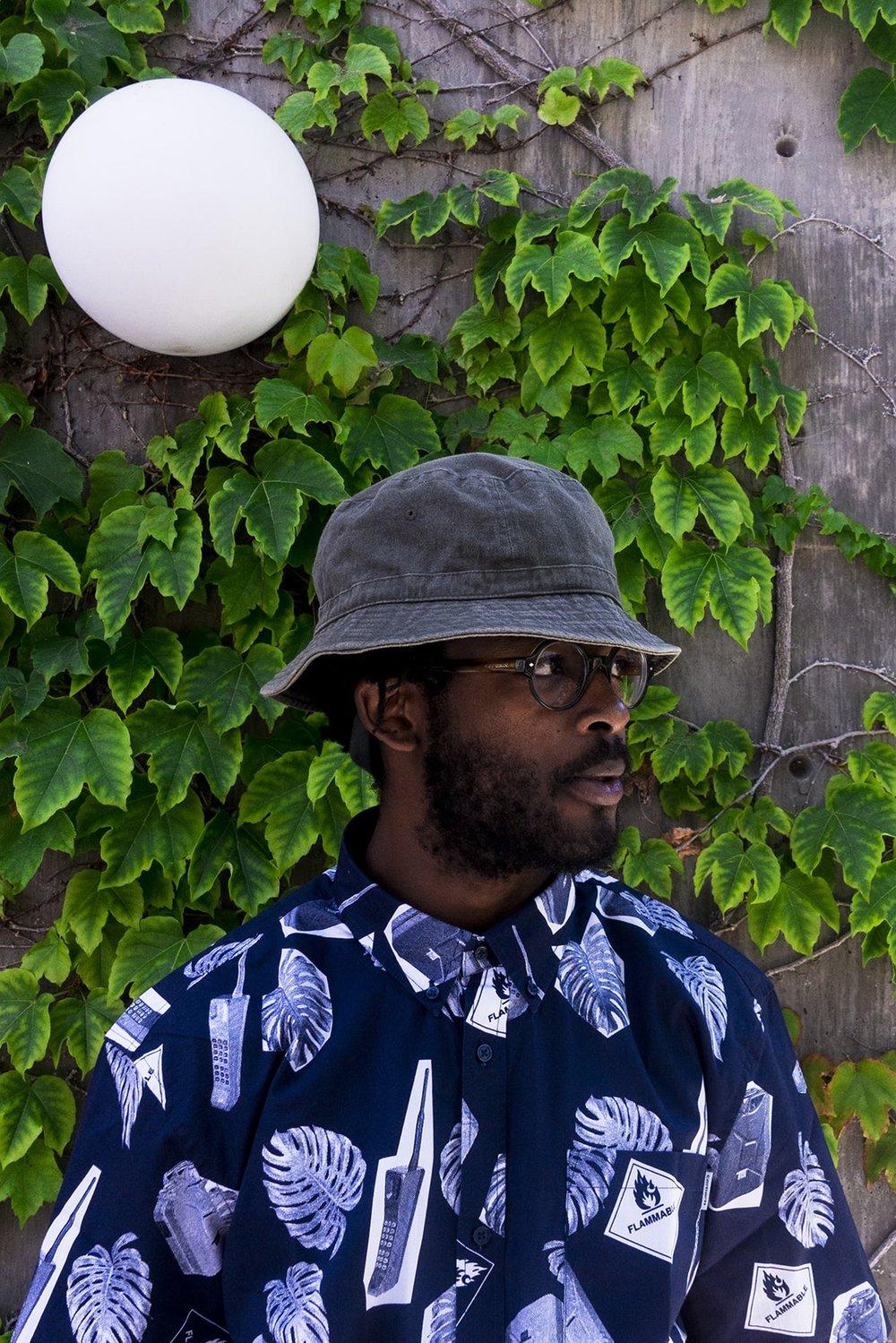 knxwledge_pt1_portrait_02.jpg