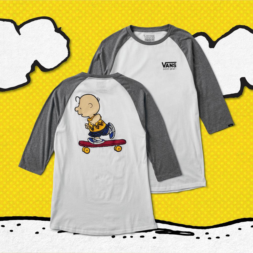 FA17_MAP_Peanuts_VN0A36URG3Q_PeanutsRaglan_WhiteHeatherGrey_Front_Elevated.jpg
