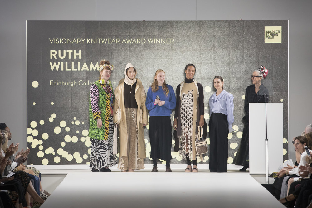 GFW_Ruth Williams Edinburgh College of Art -Visionary Knitwear Award.JPG