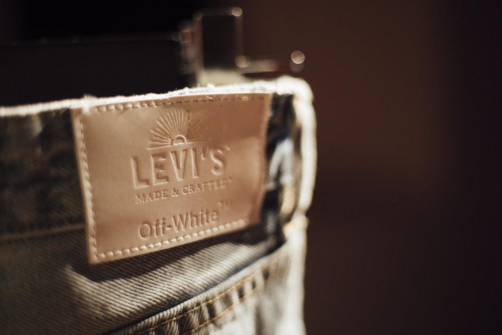 Collezione_Levi's-17.jpg
