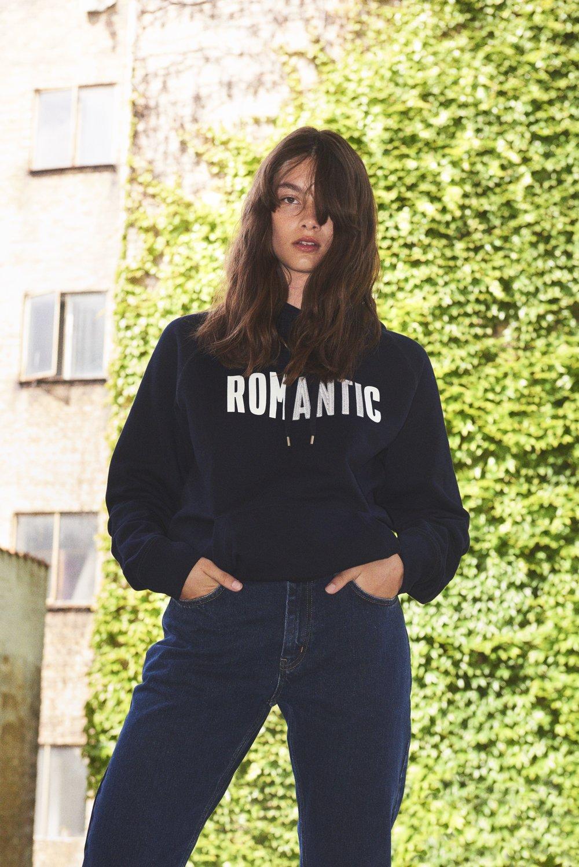 Romantic_02.jpg