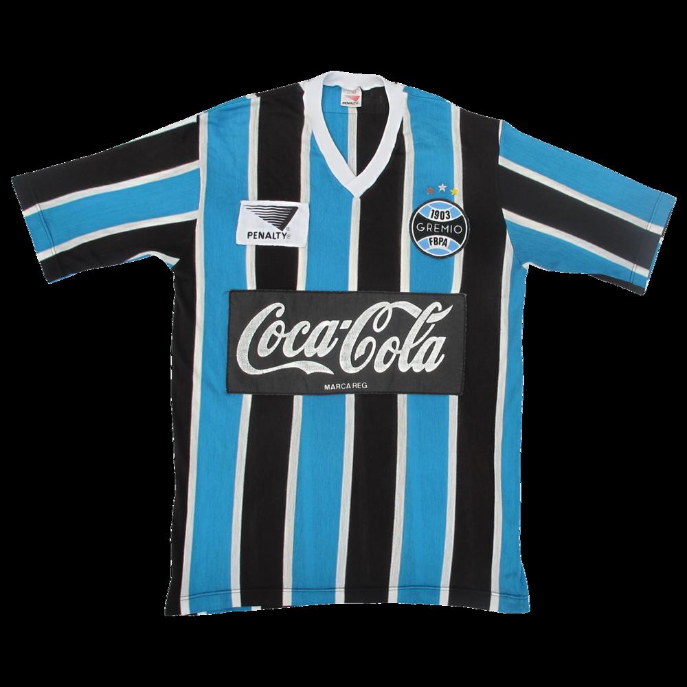 Gremio-coca-cola-(3).png