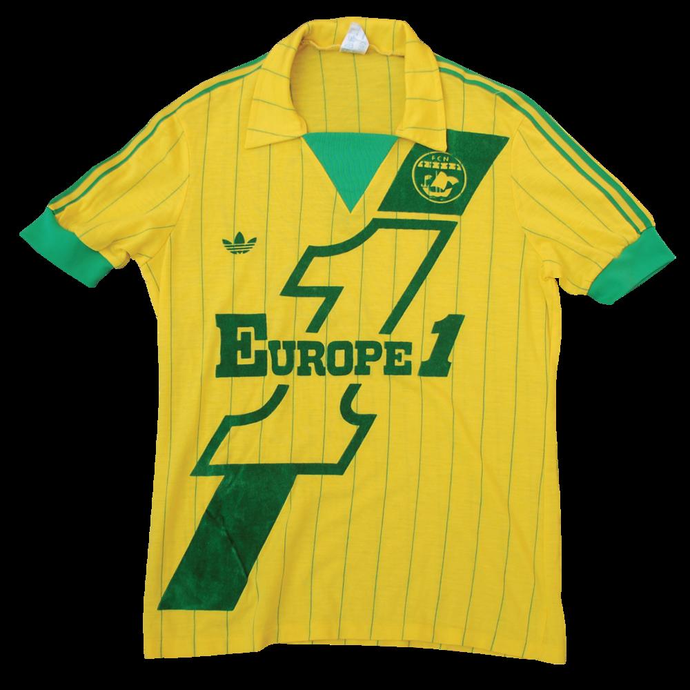 Nantes-80-81-Marley-Europe-1-(5).png