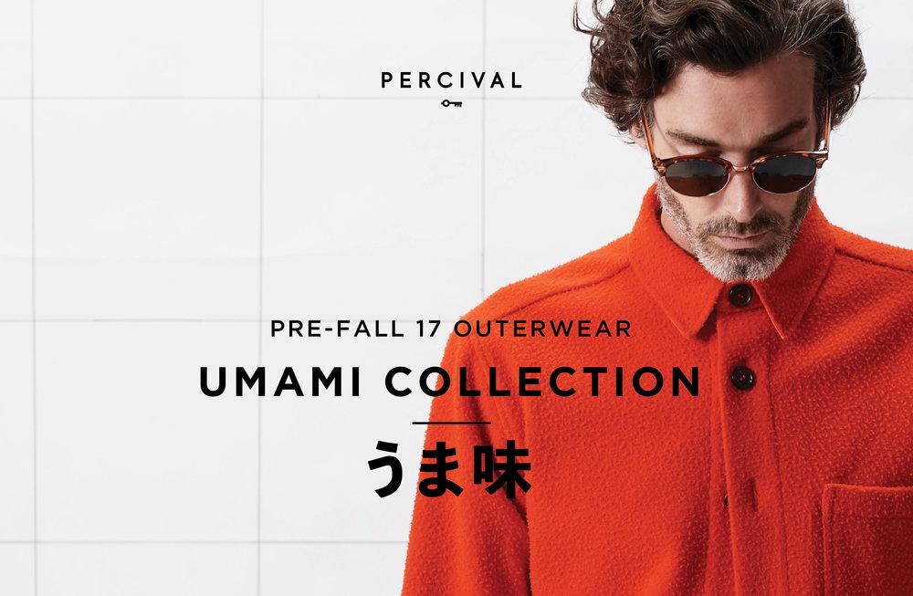PERCIVAL_UMAMI_.jpg