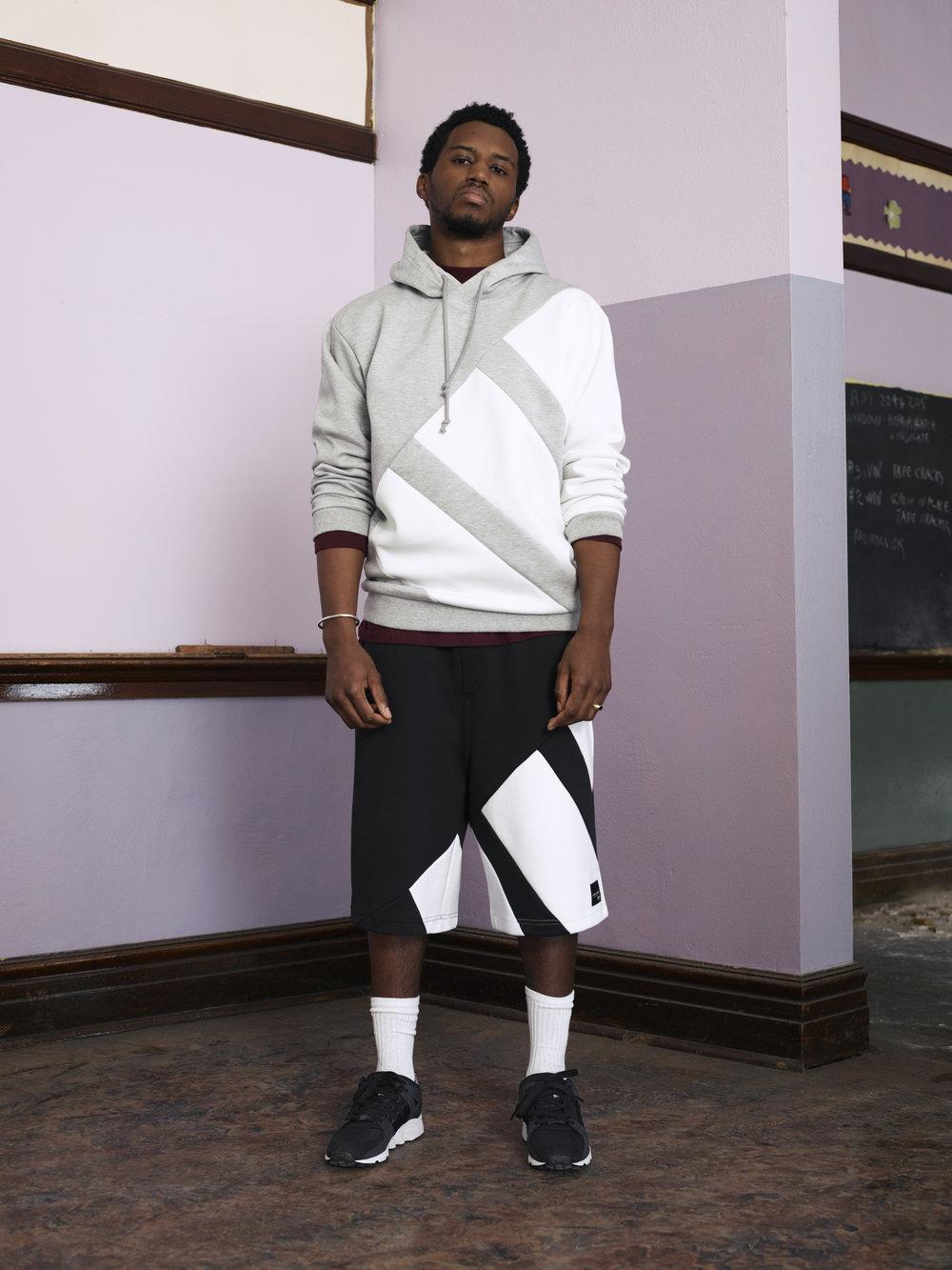 adidas Originals EQT Campaign  (2).jpg