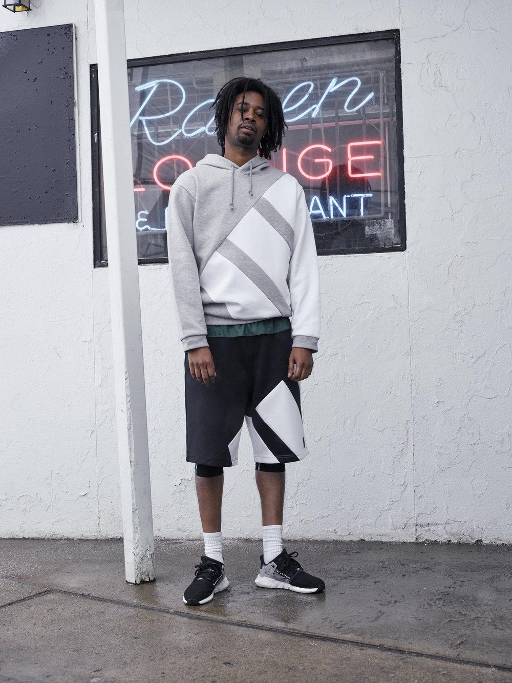 adidas Originals EQT Campaign  (4).jpg