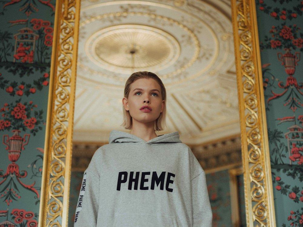 pheme-hires-7023.jpg