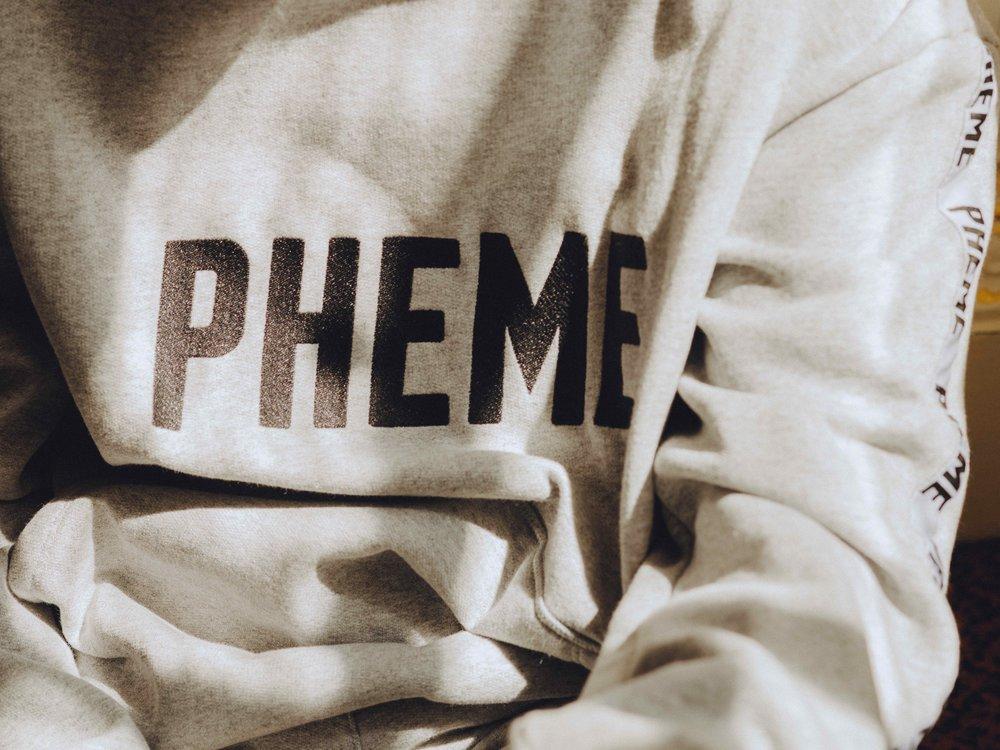 pheme-hires-7198.jpg