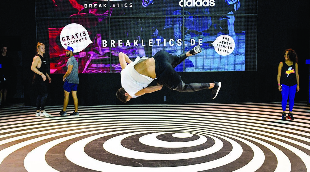 B_BbyZalando_Day1_adidas_breakletics_Stefan_Knauer_Getty_Images_for_Zalando.JPG_cmyk.jpg