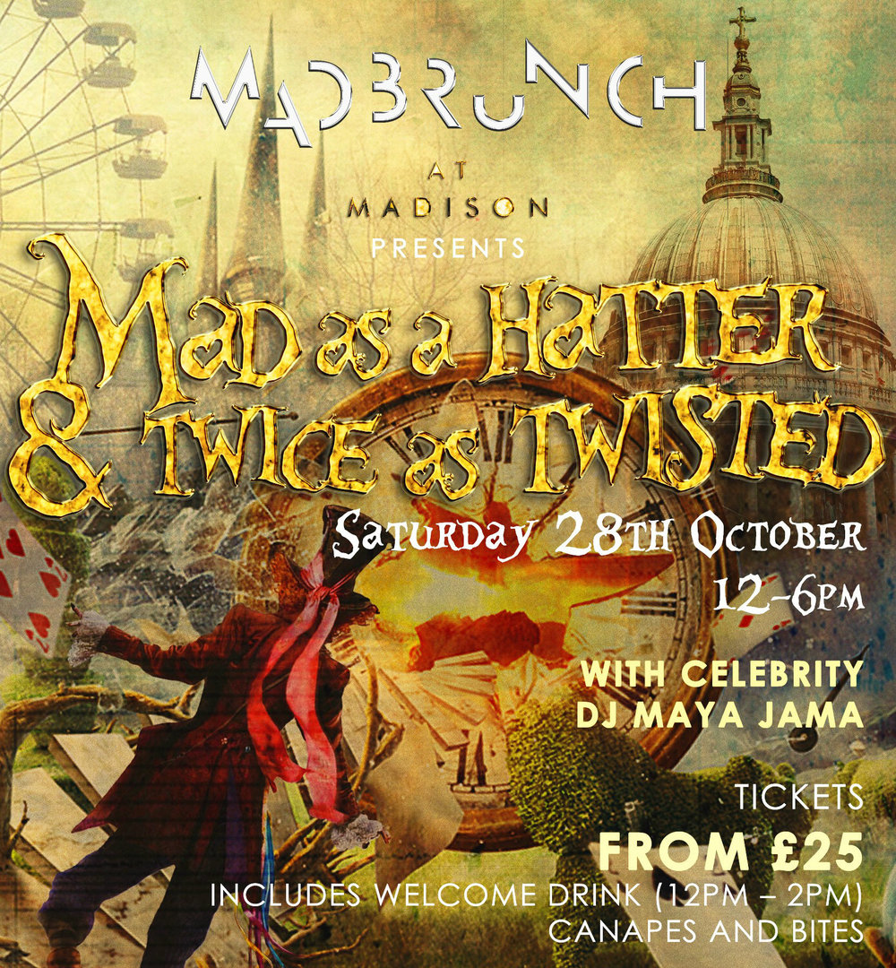 MADBRUNCH FLYER.jpg