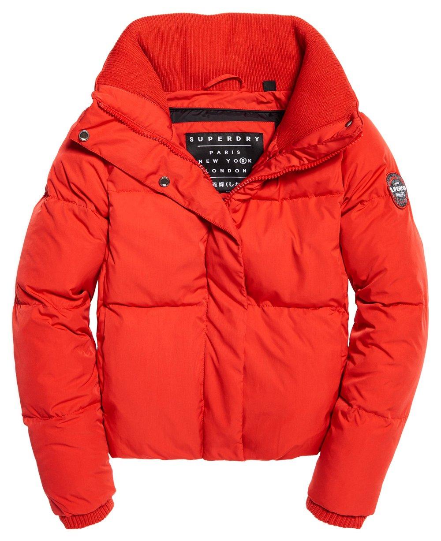 Superdry Cocoon Jacket £94.99 www.superdry.com.jpg