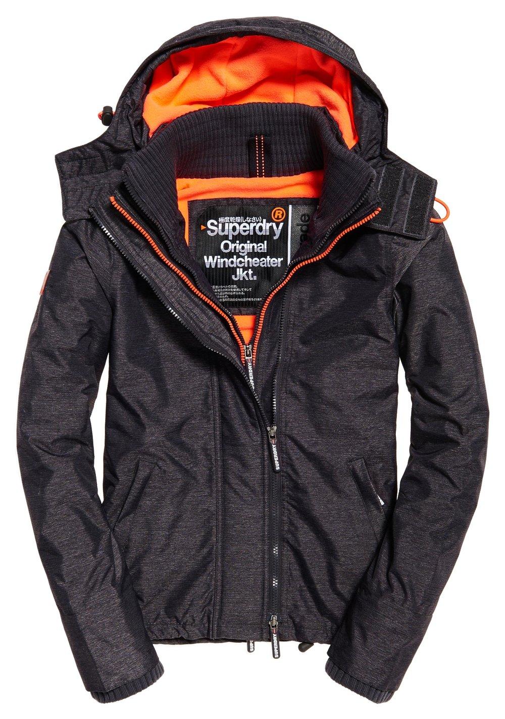 Superdry Pop Zip Hood Arctic Windcheater £69.99 - 109.95€ www.superdry.com.jpg