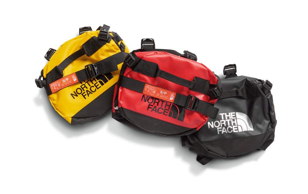 HO17_TNF_Base_Camp_Duffel_Lineup_Fold.jpg