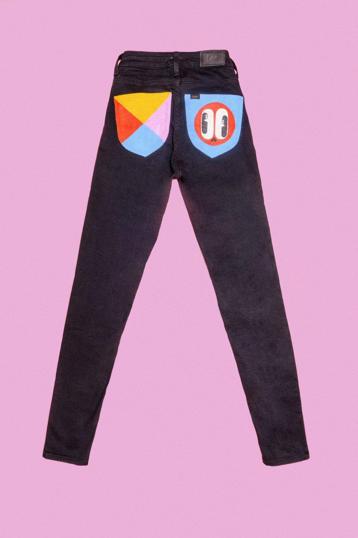 2 Scarlett Jeans Back.JPG