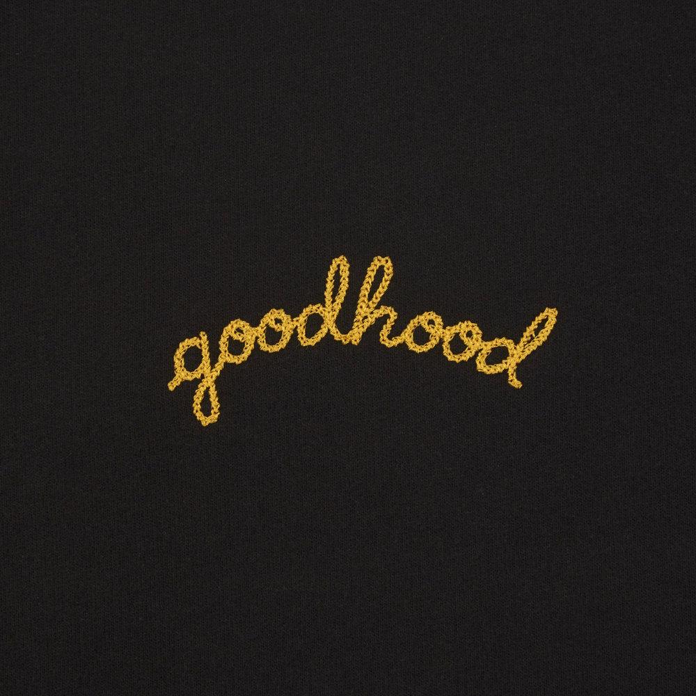NEUL_X_GOODHOOD_GOODHOOD_AW17_117.jpg