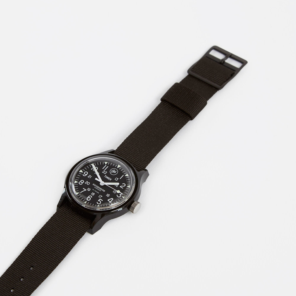 GOODHOOD_TIMEX_GOODHOOD_AW17_97.jpg