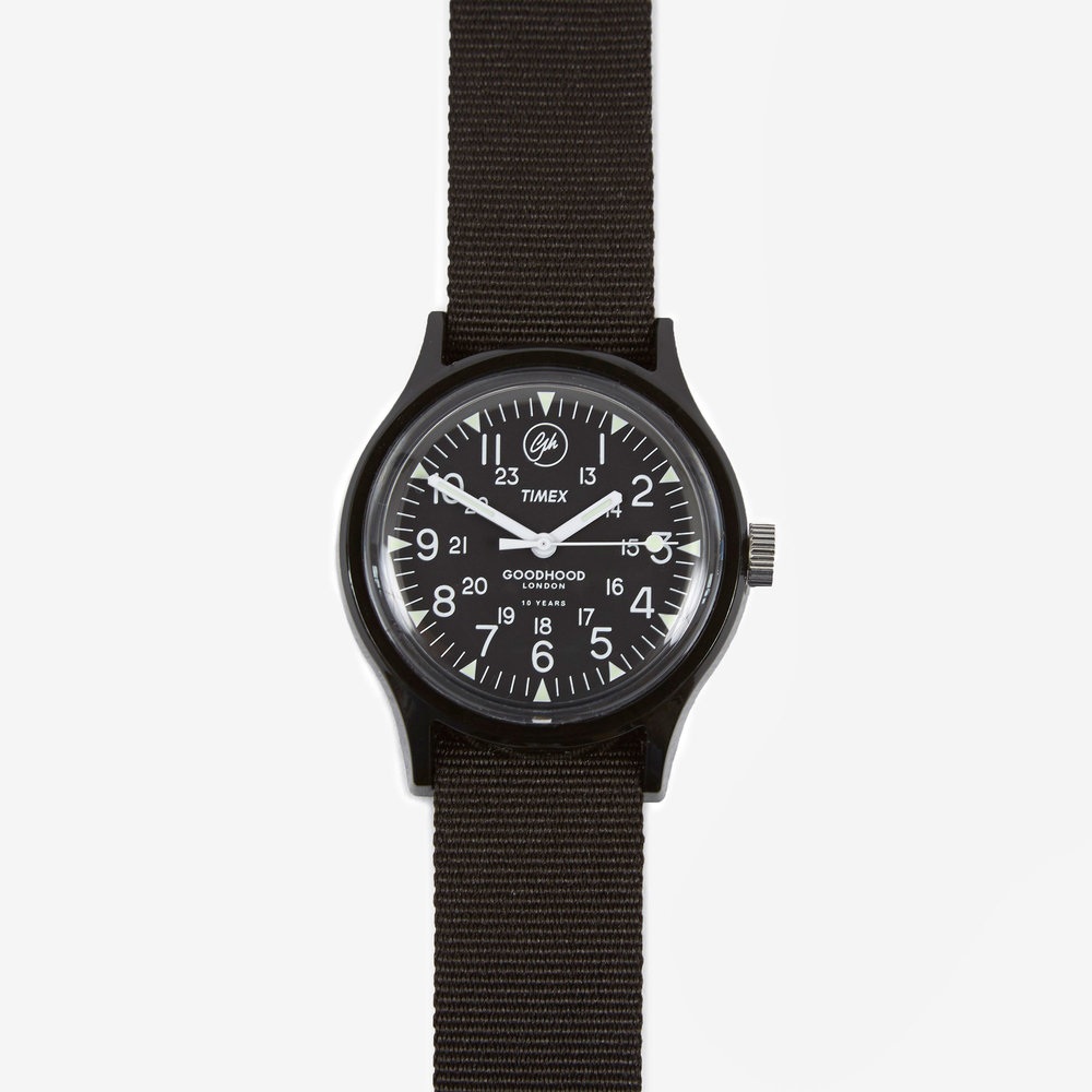 GOODHOOD_TIMEX_GOODHOOD_AW17_96.jpg