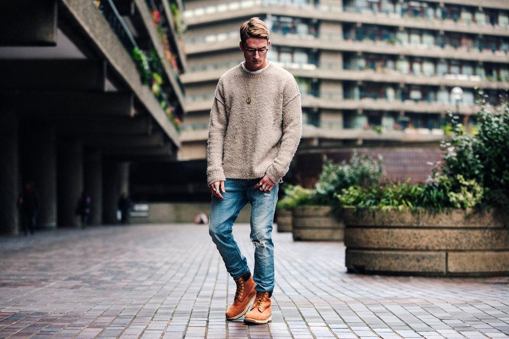 Oliver Proudlock x Timberland Radford Boot.jpg