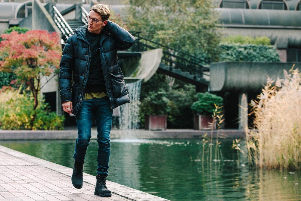 Oliver Proudlock x Timberland Radford Boot 3.jpg