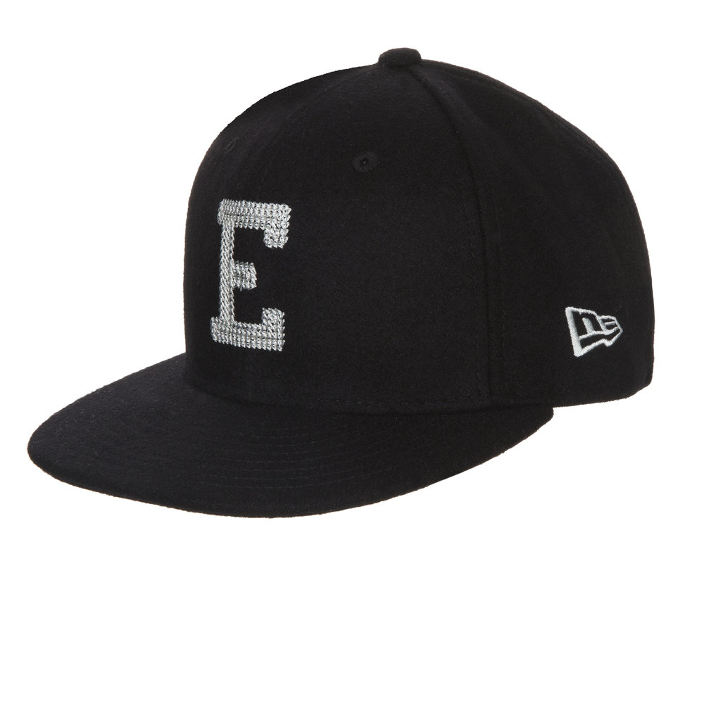 EK811_19N_Cap59fifty.jpg