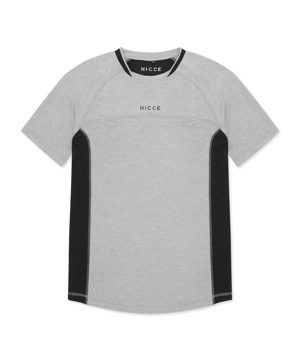 Beta T-Shirt £35.jpg
